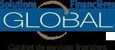 Solutions Financières Global